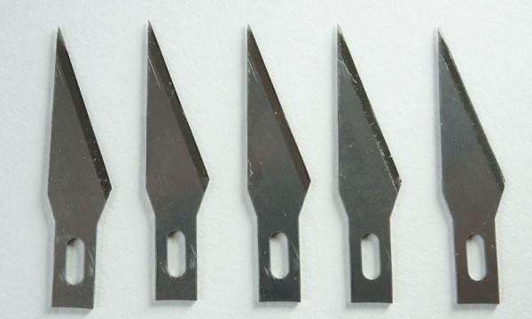 Blade B11