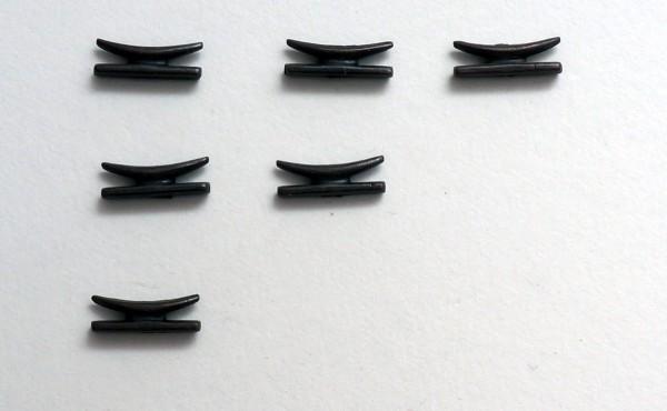 Metal Cleaf 12mm