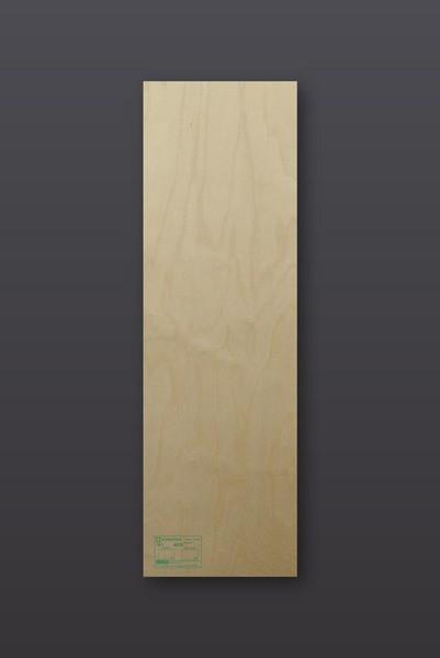 Sperrholz Birke 1.5x310x1000mm