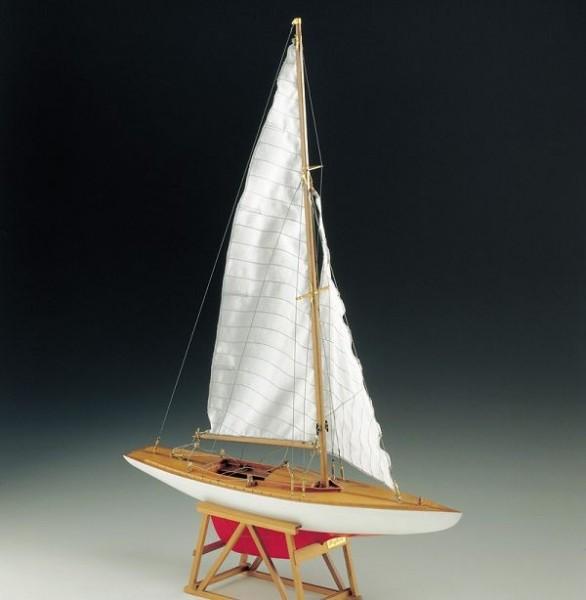 Regattaboot Drachen