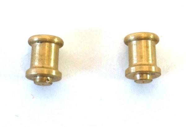 Poller 12x15.5mm
