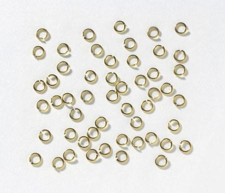 Ring 3 mm