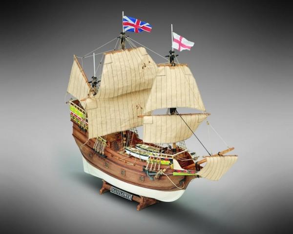 """Galeone """"Mayflower"""""""