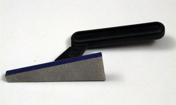 Hartmetall Dreieck Schleifer