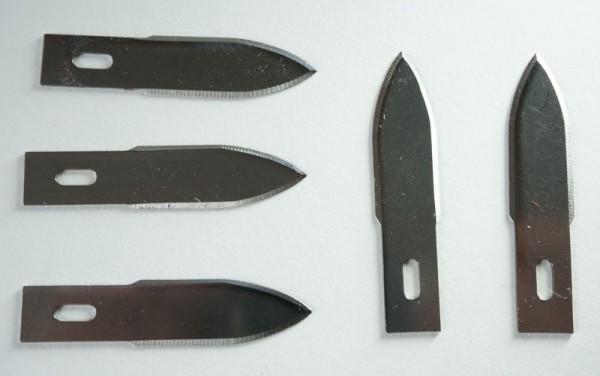 Blade B23