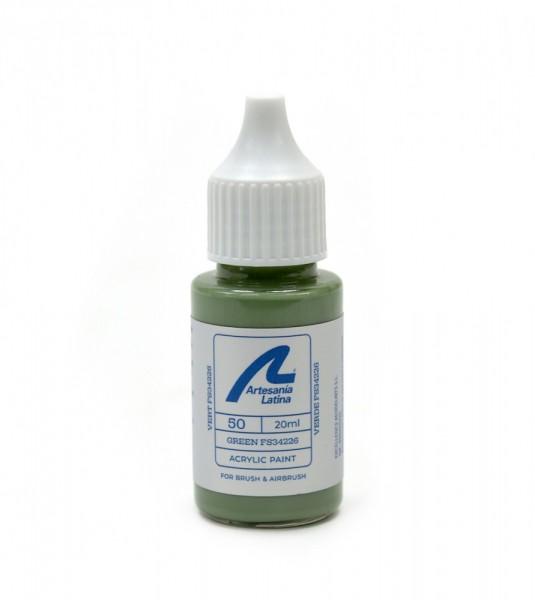 Grün FS34226 - 20ml