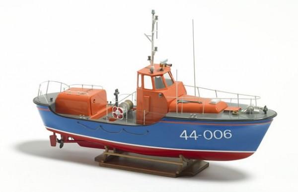 R.N.L.I. Waveny Lifeboat Mini