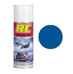 RC 50 blau RC Colour 150 ml Spraydose