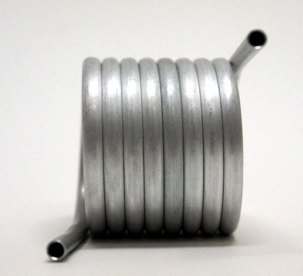 Kühlschlange Motor 36mm 500/600er Motore