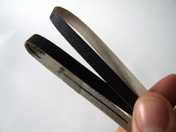 Sanding Belt 240