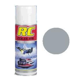 RC Colour Grundierung 150 ml Spraydose