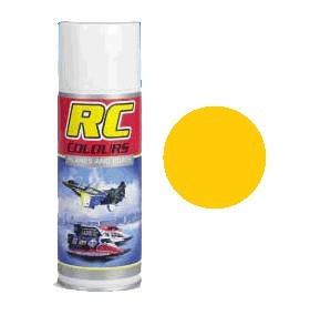 RC 33 cadmiumgelb RC Colour 150 ml Spraydose